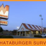 Free Whataburger @ www.whataburgersurvey.com | WHATABURGER SURVEY