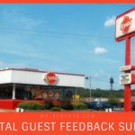 KRYSTAL GUEST FEEDBACK SURVEY [ www.krystalguestsurvey.com  ] Free Validation Code