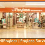 www.TellPayless.com Survey [Win Payless Survey Discount coupons]