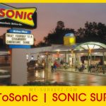 www.TalkToSonic.com-sonic Survey @ FREE ROUTE 44 DRINK| SONIC CUSTOMER SURVEY