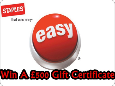 Staples-Retail-Customer-Satisfaction-Survey-Prize-Draw
