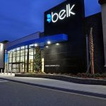 Win Belk Rewards @ Belk Customer Satisfaction Survey