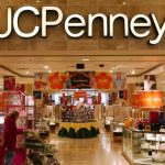 JCPENNEY SURVEY TO GET $500 GIFT CARD.2019