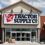 Fill Tell Tractor Supply and Win Worth Tractor Supply Survey Code