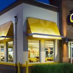 CHURCH'S CHICKEN SURVEY TO WIN GRAND SWEEPSTAKES.
