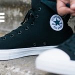 Converse Customer Service to Win Rewards