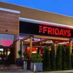 TGI Fridays Customer Service to Grab Free Food