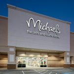 Michaels Customer Service Survey to Get Discount @ www.mymichaelsvisit.com