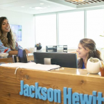 Jackson Hewitt Customer Survey To get $5,00 Gift Card