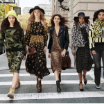 Lord & Taylor Survey To Win $1,000 or $1,500 Gift Card