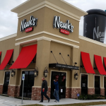 Newk's Eatery Customer Survey To Get Free Coupon Code
