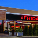 T.G.I. Friday's Guest Feedback Survey To Win Coupon Code