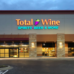Total Wine Survey To Win $1,000 or $1,500 Cash Prize