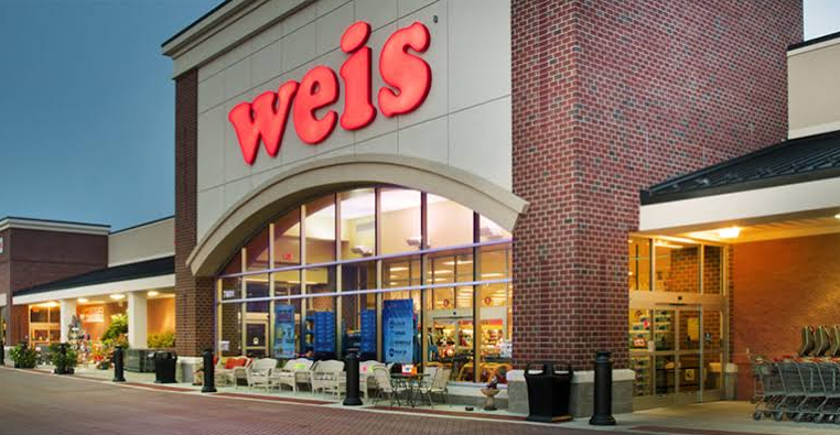 Tell Weis Markets Customer Satisfaction Survey