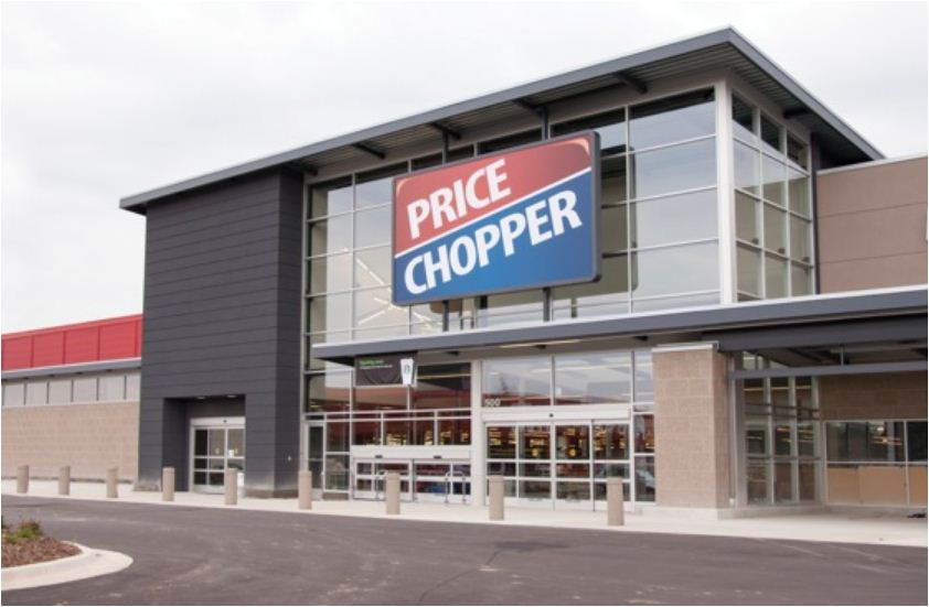 Price Chopper Experience Survey