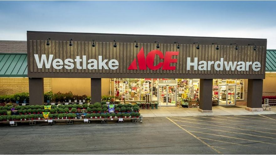 Westlake ACE Hardware Review Survey